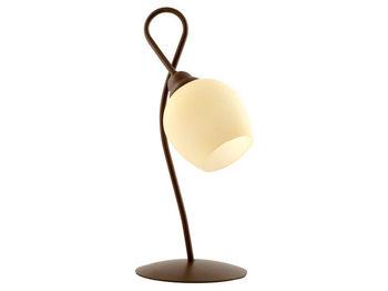 купить Настольная лампа MIKI 1л 1509 в Кишинёве