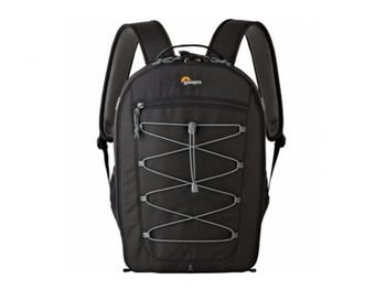 CONTINENT Chestpack for Tablets/iPad - BP-300BK (Schwyzcross), Black