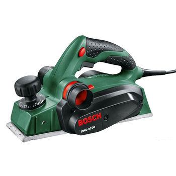 купить Электрический рубанок B0603271120 750 Вт Bosch в Кишинёве