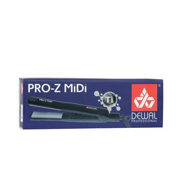Placa gofre PRO-Z MIDI DEWAL 03-66Z