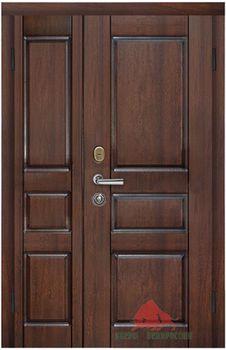 купить Дверь входная ВЕНА в Кишинёве