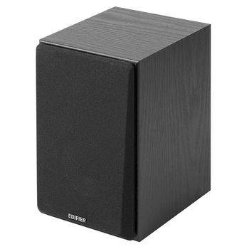 Колонки Active Speakers Edifier R980T(Studio) Black wooden, RMS 24W, 2x12W (boxe sistem acustic/колонки акустическая сиситема)