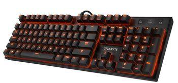купить Клавиатура AORUS FORCE K85 в Кишинёве