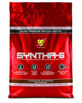купить SYNTHA 6 4,54 кг в Кишинёве