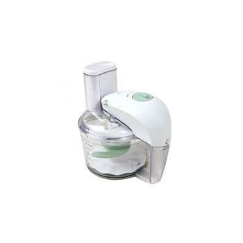 Food processor PHILIPS HR7605/10