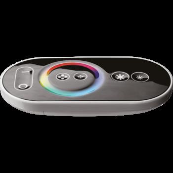 cumpără Controler de bandă RGB seria ND-CRGB360RFSENSOR în Chișinău