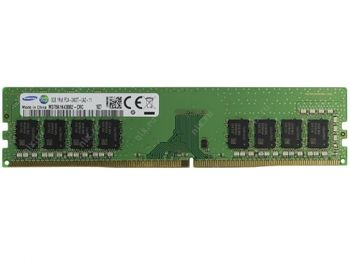 4GB DDR4-2400  Samsung Original, PC19200, CL17, 1.2V