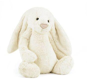 купить Плюшевый заяц 51 см в Кишинёве