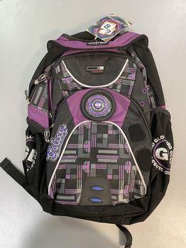Рюкзак  GB280 PGB-210 (5550)