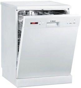 Посудомоечная машина  HANSAZWM 646 WEH