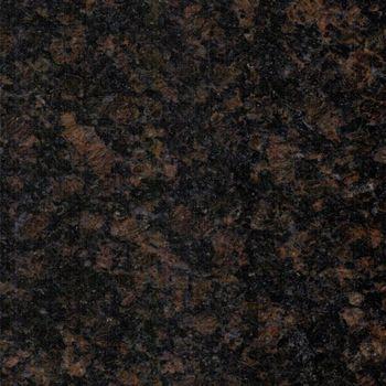 cumpără Granit Tan Brown în Chișinău