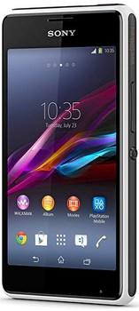 Sony Xperia E1 (D2005) White