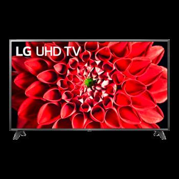 TV LG 75UN71006LC