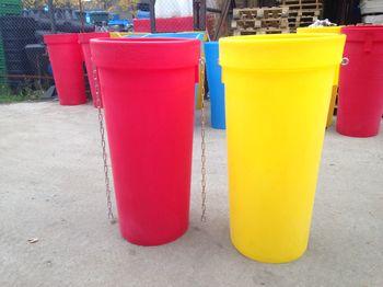 купить Прямой рукав для мусоросброса в Кишинёве