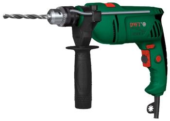 DWT Дрель SBM 780