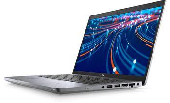 Dell Latitude 14 5420, Grey