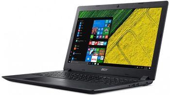 cumpără Laptop ACER ASPIRE A315-51 OBSIDIAN BLACK în Chișinău