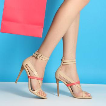 купить Paterra Вкладыши полоски гелевые для обуви, 4 шт. в Кишинёве