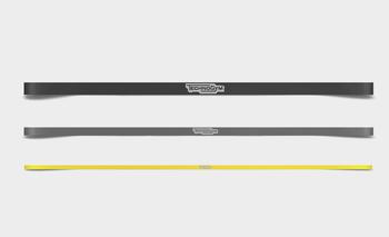 Набор эспандеров (3 шт.) Technogym Power Band Set (4780)