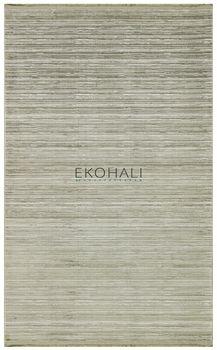 Ковёр ручной работы E-H VERONA DYED VRD  PLAIN GREEN