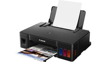 cumpără Imprimată PRINTER CANON PIXMA G1411 în Chișinău