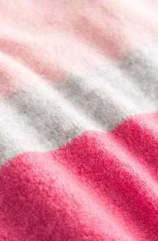 Трикотаж ORSAY Розовый orsay 501966