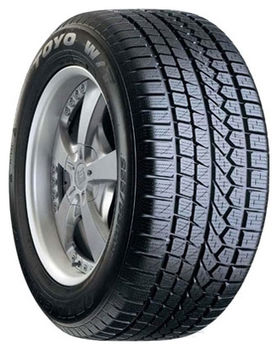 Toyo Open Country W/T 235/60 R18