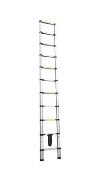 купить ASCARA  TLS 1x12  Телескопическая лестница в Кишинёве