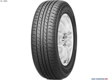 купить 175/70 R14 Roadstone CP661 в Кишинёве