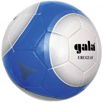 Мяч футбольный N5 5153 Uruguay / Gala (2581)