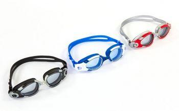 Очки для плавания GA1200 (649)