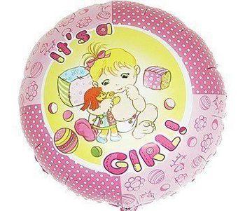 купить Круг Girl в Кишинёве