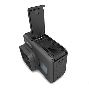 купить Аккумулятор GoPro Rechargeable Battery (HERO5 Black), AABAT-001-EU в Кишинёве