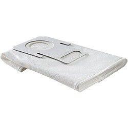 Vacuum Cleaner Bag&Filters THOMAS TWIN (HYGIENE-BOX)
