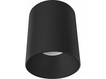 купить NOWODVORSKI 8930 Спот EYE TONE чёрный/чёрный в Кишинёве