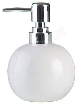 купить Дозатор для жидкого мыла Leander Testrut 282412 в Кишинёве
