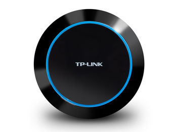Universal USB Charger - TP-Link UP540, 40W 5-Port USB Charger, Total Max. DC5V/8A, Each port max. DC5V/2.4A, Exclusive Auto Detect & Smart Charging Technology, 1.65X Fast Charging, Intelligent Circuit Design, Comprehensive Protection