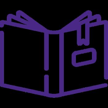Învelitori pentru cărți și caiete
