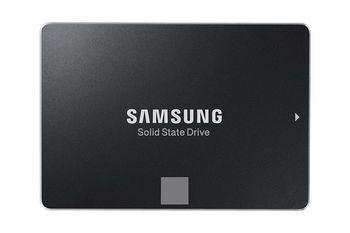 """cumpără Solid-State Drive 2.5"""" SATA SSD 2.0TB Samsung 850 EVO în Chișinău"""