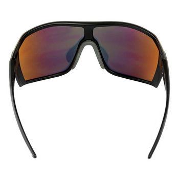 купить Очки Powerslide Vision Black, cat. 3, 907081 в Кишинёве