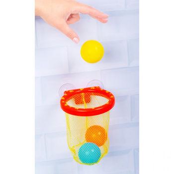 купить Bebelino Игрушка для ванны в Кишинёве