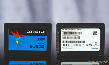 "купить 2.5"" SATA SSD  512GB  ADATA Ultimate в Кишинёве"