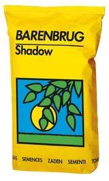 купить Семена газон. Shadow Lawn 15кг. в Кишинёве