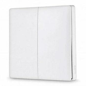 купить Умный выключатель Xiaomi Aqara Smart Light Control ZiGBee в Кишинёве