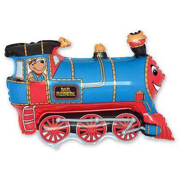 купить Поезд Голубой в Кишинёве