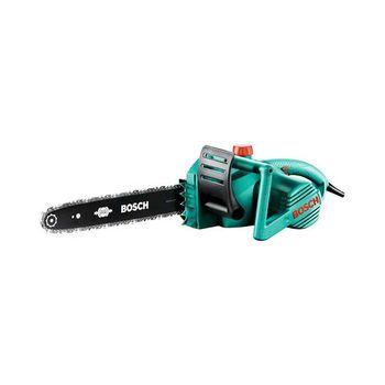 cumpără Fierăstrău electric cu lanţ Bosch AKE 40 S 40 cm 1800 W în Chișinău