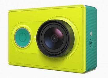 "{u'ru': u'Xiaomi ""Yi Action Camera"", Green, Video Resolutions: up to 1296p 30fps/ 1080p 60fps / 720p 120fps/ 480p 240fps, 155\xb0, Ambrella A7LS, Sensor:16MPx Sony (Exmor R BSI CMOS), Microphone, WiFi, Bluetooth, Battery 1010mAh, up to 100 minutes, 70g', u'ro': u'Xiaomi ""Yi Action Camera"", Green, Video Resolutions: up to 1296p 30fps/ 1080p 60fps / 720p 120fps/ 480p 240fps, 155\xb0, Ambrella A7LS, Sensor:16MPx Sony (Exmor R BSI CMOS), Microphone, WiFi, Bluetooth, Battery 1010mAh, up to 100 minutes, 70g'}"