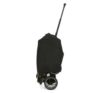 купить Прогулочная коляска CAM Compass 130 Beige в Кишинёве