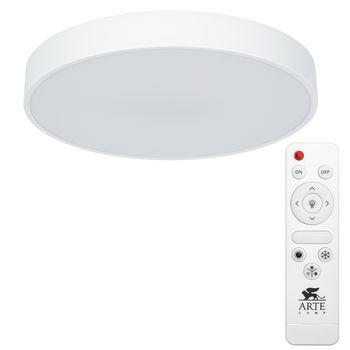 купить A2670PL-1WH LED Светильник ARENA в Кишинёве