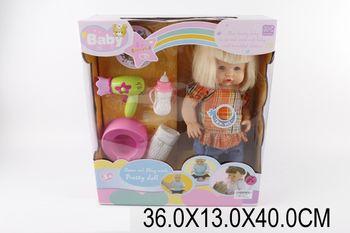 купить Кукла функциональная в Кишинёве